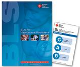 Marin County - American Heart Association BLS Courses