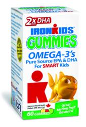 Omega 3 supplement, Omega 3 for kids, fish oil supplements, Omega 3 fatty acids
