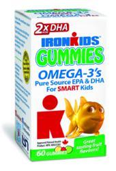 Omega 3 supplement, Omega 3 for kids, fish oil supplements, Omega 3 fatty acids