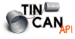 Tin Can API Version 1.0 Released