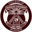 Franklin University Appoints College of Business Department Chairs