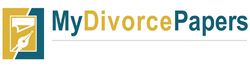 Online Divorce Forms