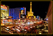 Las Vegas Shows Hot in 2014 | Book Your Seats Early at HeadlineTickets.com