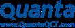 Quanta Cloud Technology (QCT) Unveils Next-Generation Server Lineup...