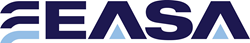 EASA Rapid Application Development and Deployment Software