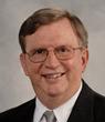 Verit Advisors to Speak at Alabama Conference
