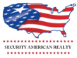Security American Realty, Inc. - Texas - Florida - Real Estate Agents for Veterans