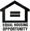 Equal Housing Opportunity Security American Realty