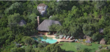 Enasoit Luxury Camp Safari