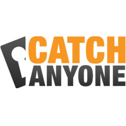 CatchAnyone.com