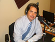 Atlanta Business Radio Features Sean Mabey with Wells Fargo