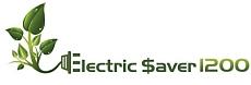 Electric Saver