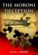 "Visigoth Press Announces that ""The Moroni Deception"" is Now Available on Amazon.com 