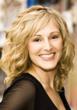 "Elise Baughman Stars Opposite Dean Cain and John Schneider in ""I am Gabriel"""