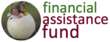 The Gay Parenting Financial Assistance Fund