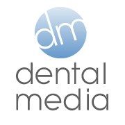 Dental Media Logo