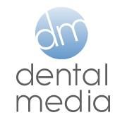 Dental Media Logo