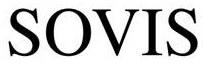 Sovis Logo