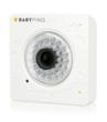 The BabyPing Video Monitor