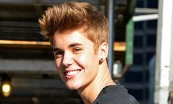 Justin Bieber 2012 Concert