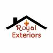 Madison Area Roofing and Siding Contractor, Royal Exteriors, Announces...