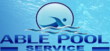 "Able Pool Service Announces ""No Contract"" SC Pool Maintenance Services"