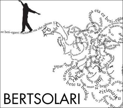Bertsolari movie