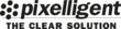 Pixelligent Technologies Receives the Daily Record's 2012 Innovator of the Year Award