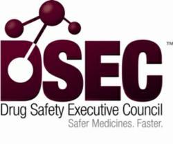 Drug Safety Executive Council