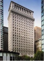 picture of standard oil building in san francisco