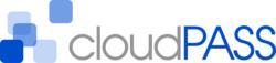 Brivo, CloudPass, HSPD 12, FISMA, FIPS 201, cloud, cloud-based access control, PACS, SaaS