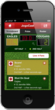JogoCast™ Soccer Lets you Share the Game from Anywhere and Follow it...