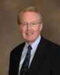 Business and Banking Attorney Jack Easterbrook has joined Structure...