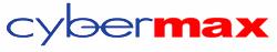 Cybermax Logo
