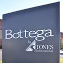 Bottega - Granite and Marble Showrrom