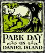 Park Day On Daniel Island To Take Place Saturday, November 3