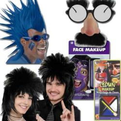 PartyWedding Costume Accessoires