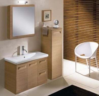 A selection of designer italian bathroom vanities for a - Bathroom cabinets singapore ...