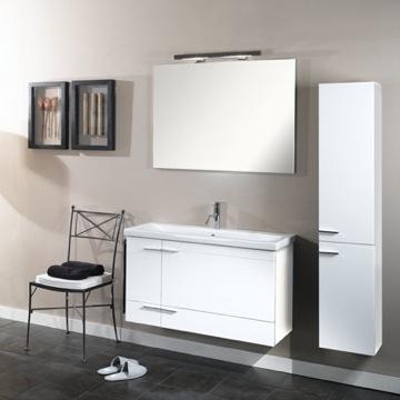 shallow bathroom cabinet- universalcouncil
