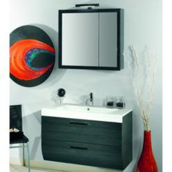 Bathroom Vanity Iotti NN2 New Day Collection