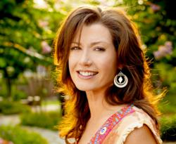 Mulitplatinum recording Artist Amy Grant will perform in Shipshewana September 19th.