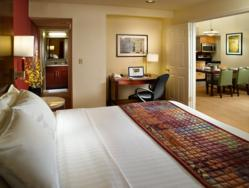 Clearwater FL hotels, Clearwater extended stay hotels