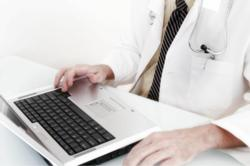 Clinical Epidemiology supplementary journal addresses quality of cancer registry data