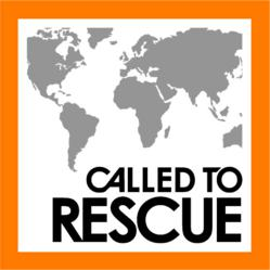Called To Rescue is Keeping Kids Safe With uKnowKids