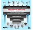 infographic, big data analytics, Prescriptive Analytics.