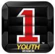 FirstDown PlayBook™ Youth Version