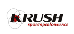 Krush Sports Performance