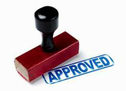 zane benefits publishes guide to section 105 medical reimbursement