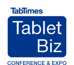 TabTimes TabletBiz conference & expo - Nov. 27 2012 in NYC