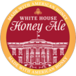 Craft a Brew's White House Honey Ale